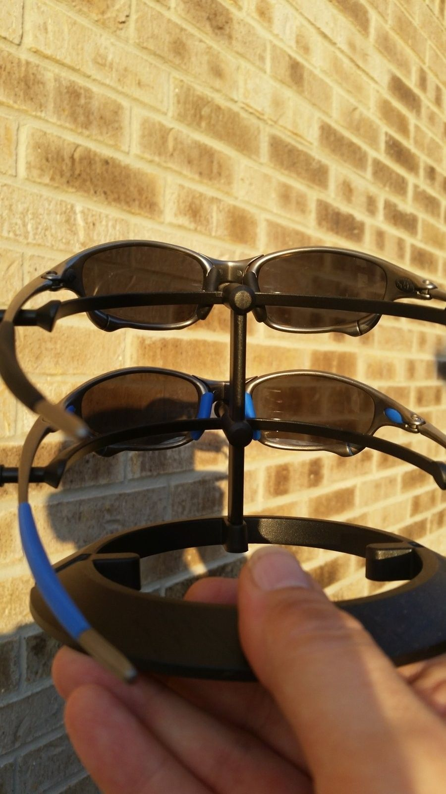 8e6b6c815ec Do Polarized Sunglasses Really Make A Difference
