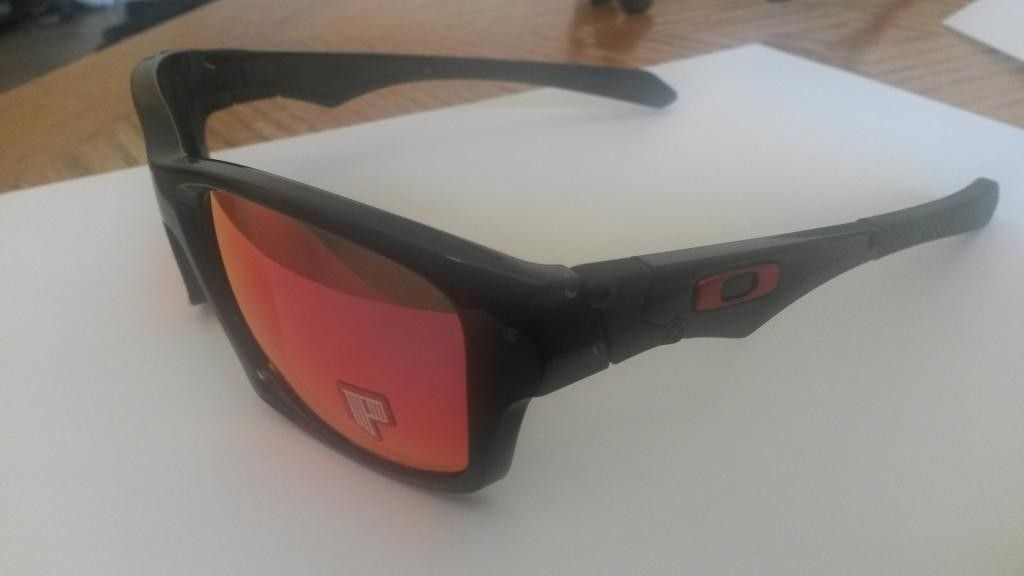 Radarlock Black Ink Frame And Black Ink Polarized Jupiter Square. - 20140627_161900_zpsmbsewocn.jpg