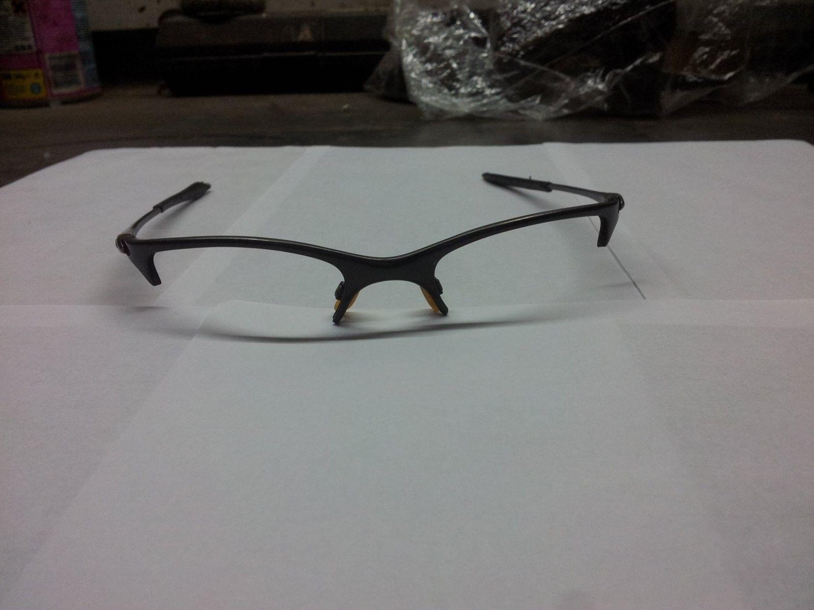 Identifying A Frame For A Newbe.... - 20140704_212808.jpg
