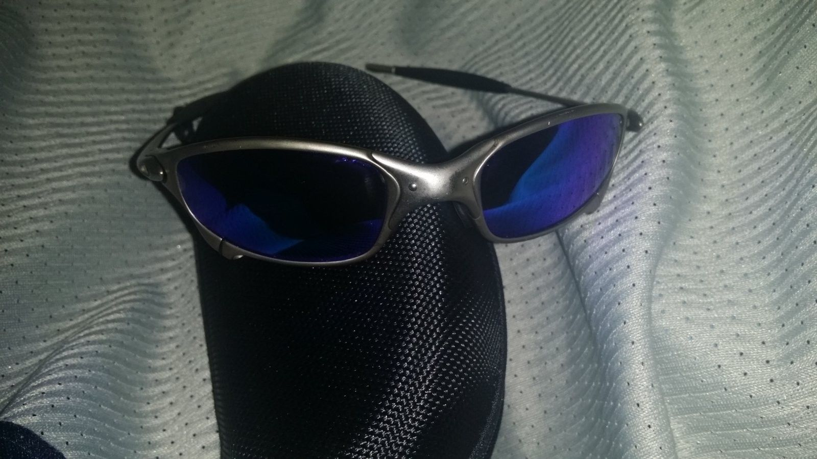 230 sold  Plasma Juliet's second generation blue ice polarized - 20140725_000929.jpg