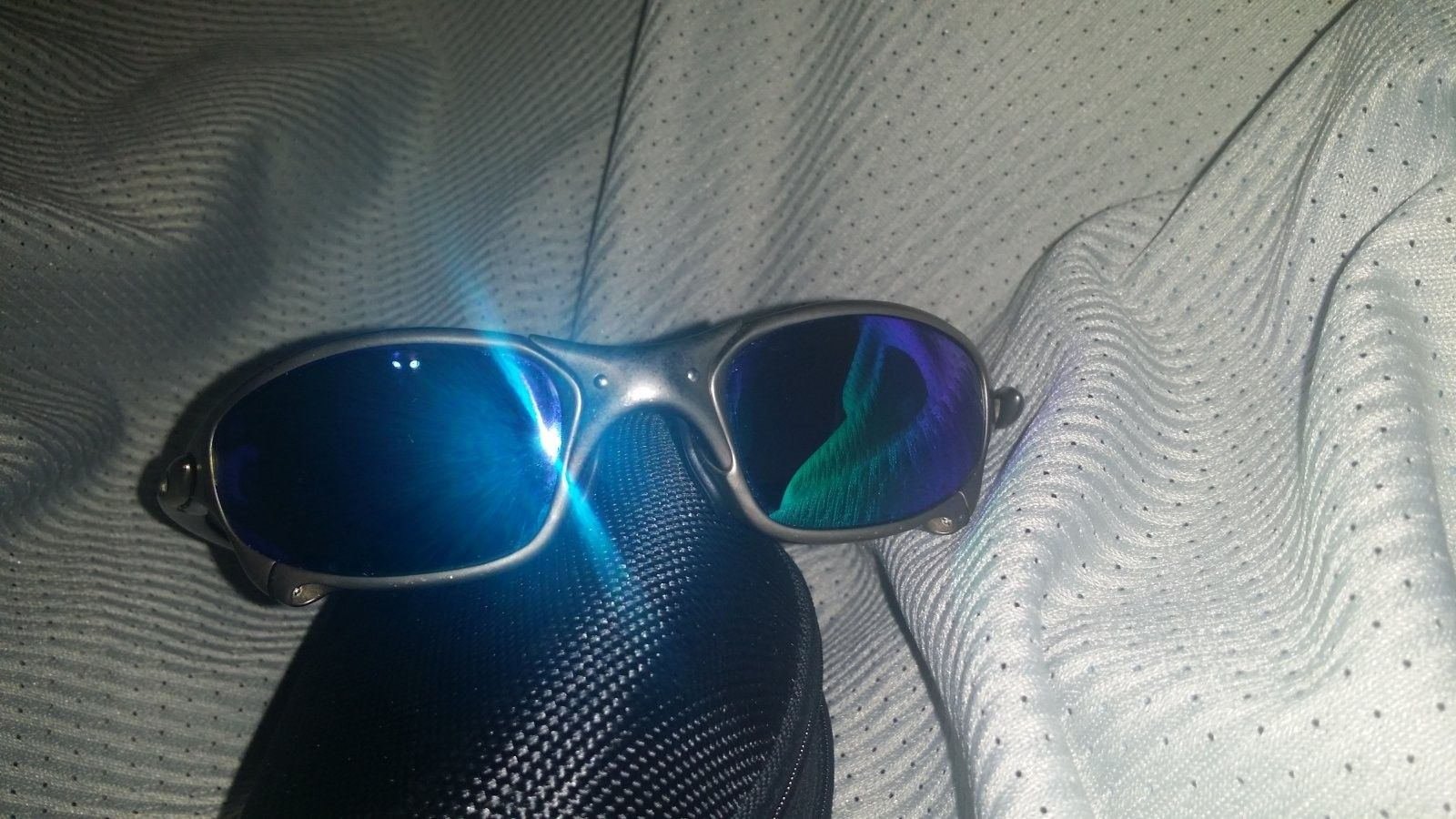 230 sold  Plasma Juliet's second generation blue ice polarized - 20140725_001102.jpg