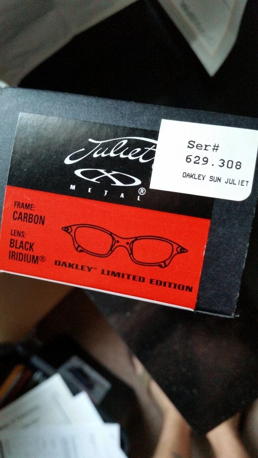 BNIB Ducati Juliet Carbon W/Black Iridium $500, I Pay Freight - 20140809_080340.jpg