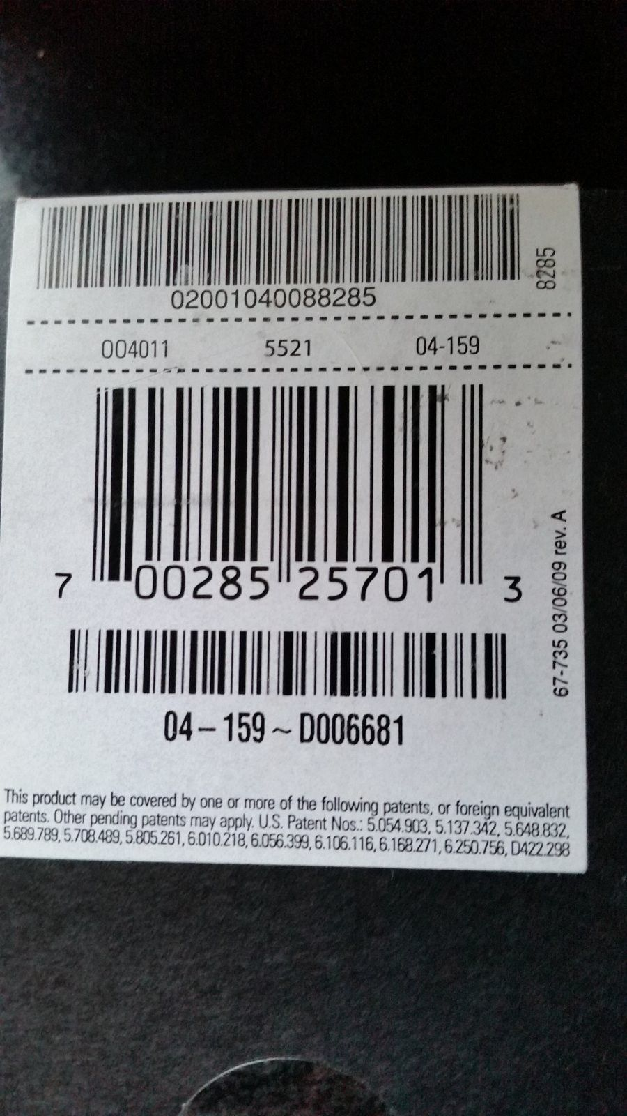 BNIB Ducati Juliet Carbon W/Black Iridium $500, I Pay Freight - 20140809_080349.jpg