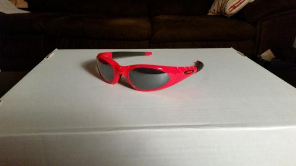 Garage Rock, Eyepatch 1, Oil Drum, Eye Jacket 2.0, Tens. - 20140811_030713.jpg