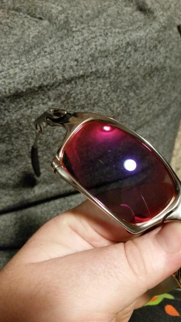 Polished X-Squared with +Red Iridium Polarized lens - 20140811_050909.jpg