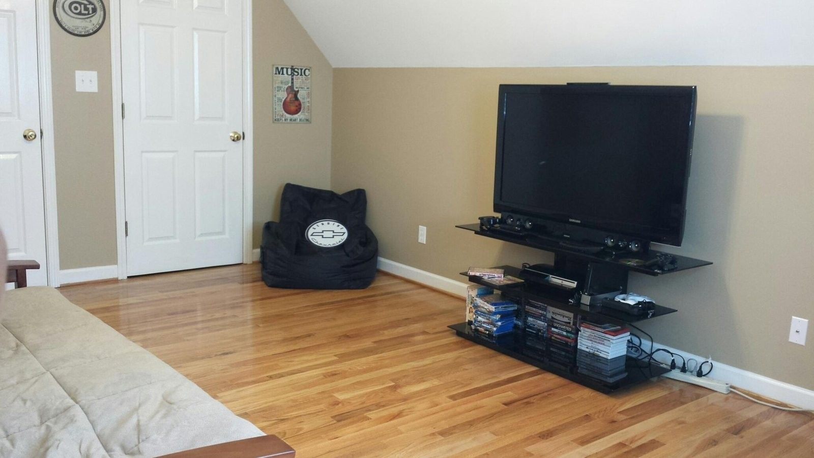 My Double Wide as of now. - 20140811_155359.jpg