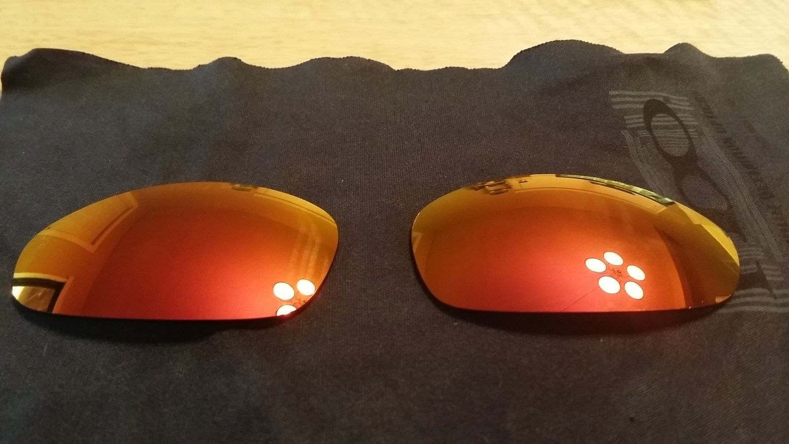 Are These Authentic? - 20140823_172531.jpg