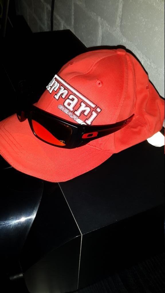 Ferrari Fuel Cell - 20140830_182438_zps77ssq3ii.jpg
