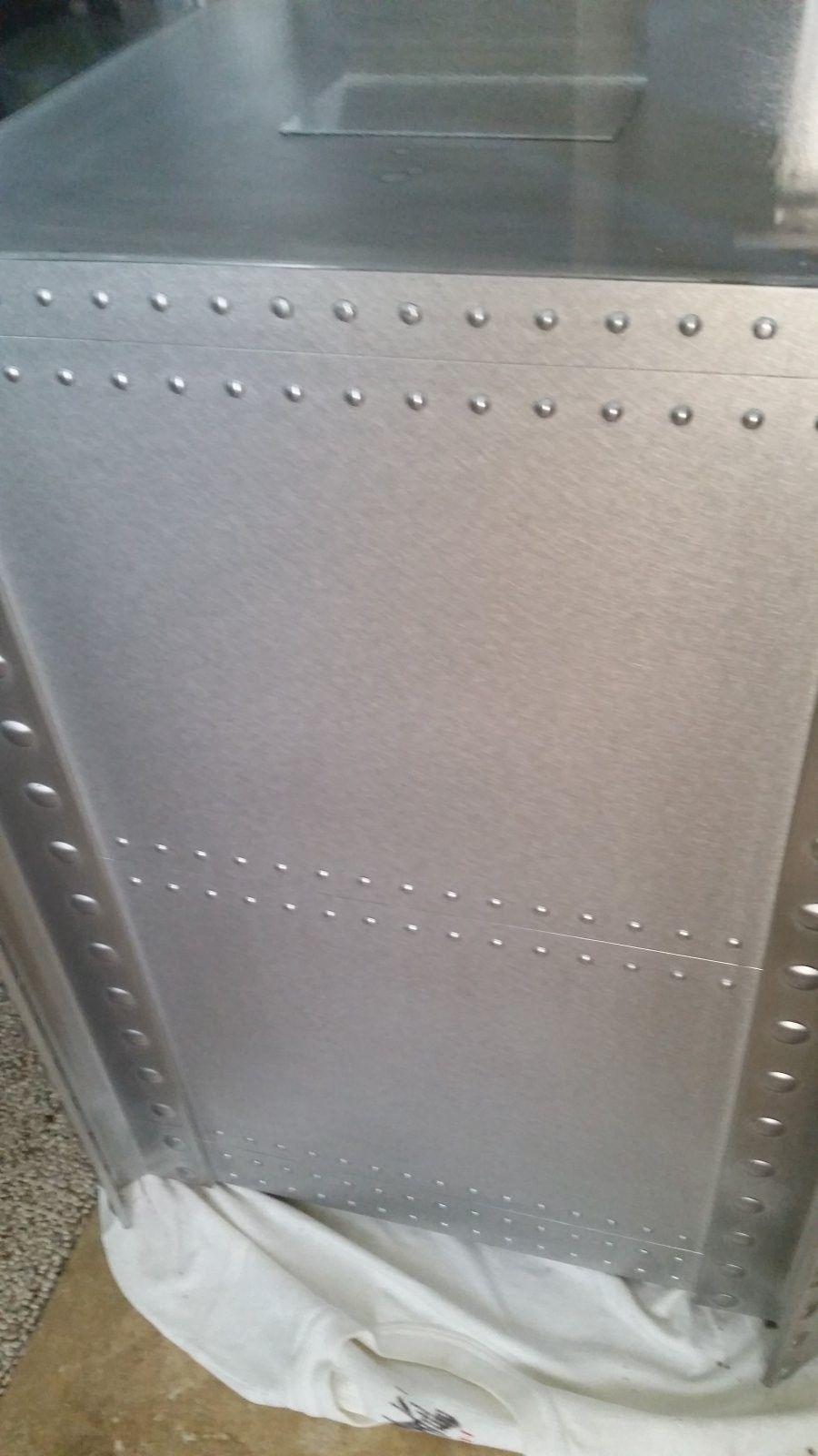 Aluminum Display Case - Polish Product Review - 20140906_171714.jpg