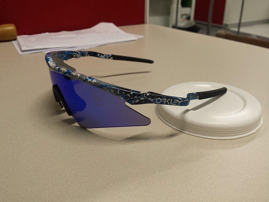 M-Frame/Mumbo Splatter Blue - 20140909_133001.jpg