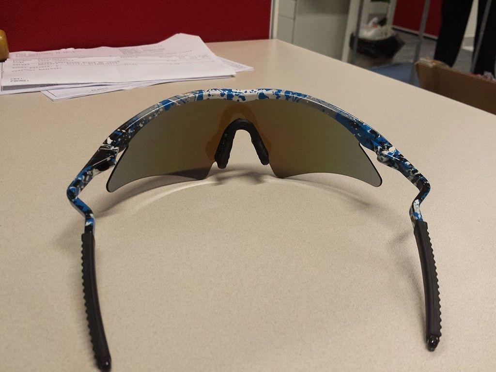 M-Frame/Mumbo Splatter Blue - 20140909_133012.jpg
