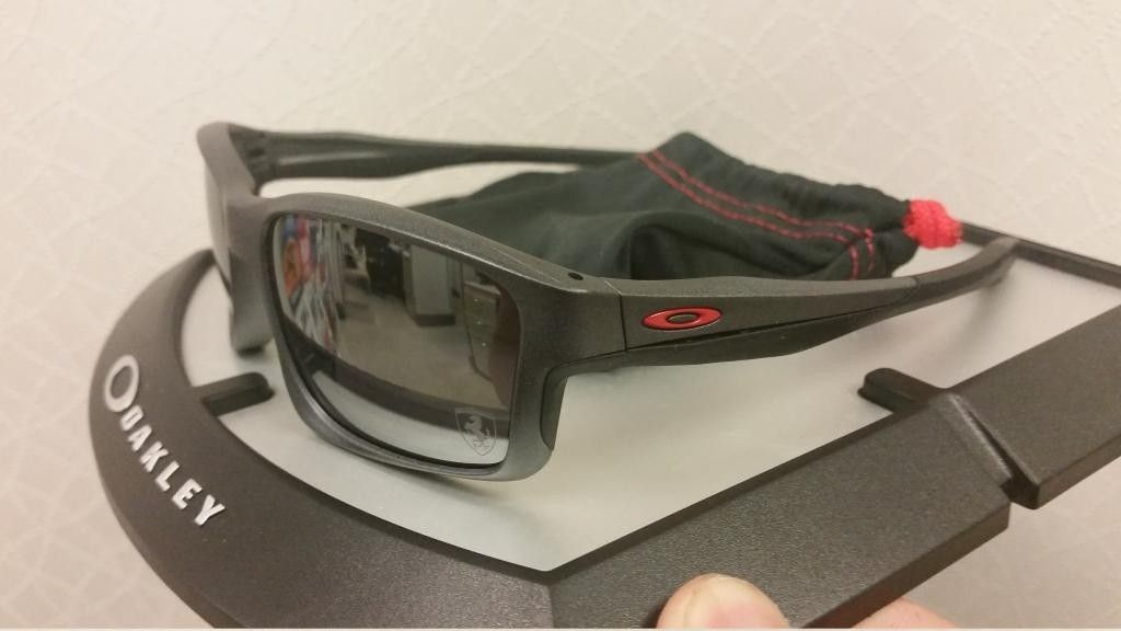 new oakley mens sunglasses  For Sale - Few Brand New Oakleys For Sale