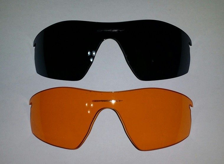 Radarlock Pitch Black Iridium/Persimmon Lenses - Non-Polarized - 20140920_233355_resized.jpg