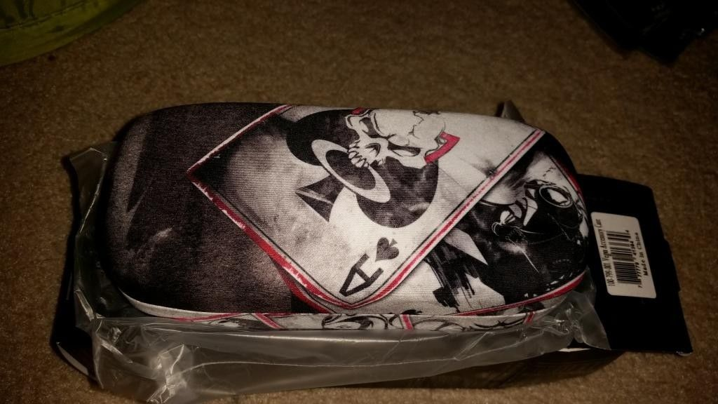 For The Bag And Case Exclusives Vegas Style - 20141006_215958_zps9000ed2a.jpg