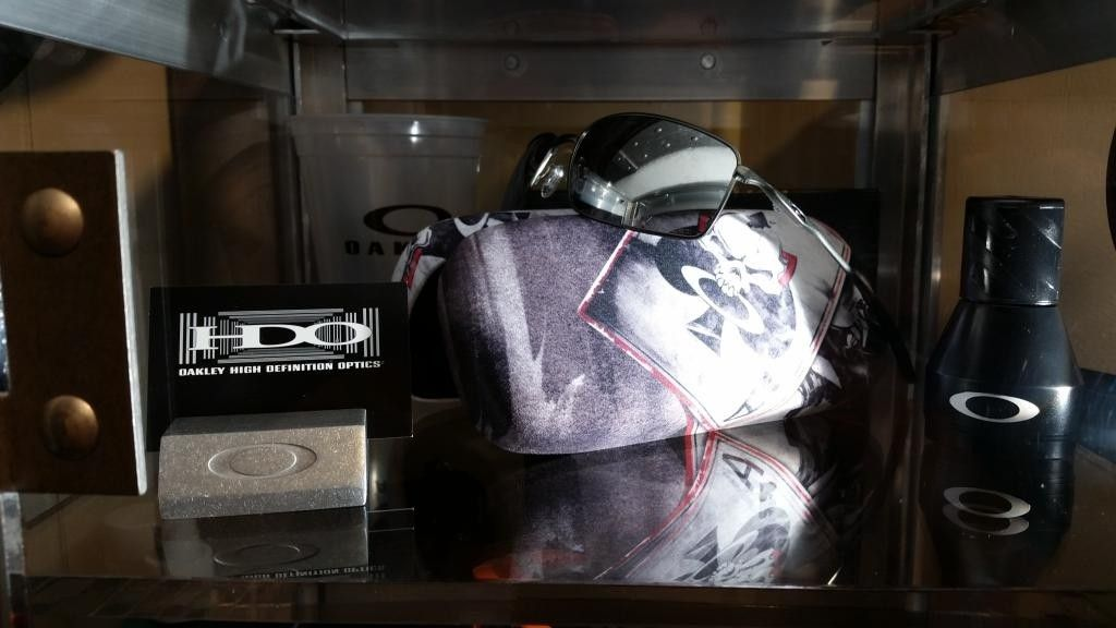 For The Bag And Case Exclusives Vegas Style - 20141009_152602_zpsvskp90m0.jpg