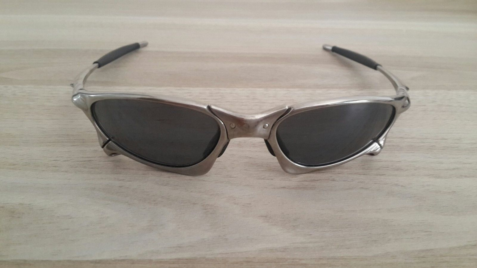 Oakley Penny Polished No Serial Number - 20141015_121706_resized.jpg