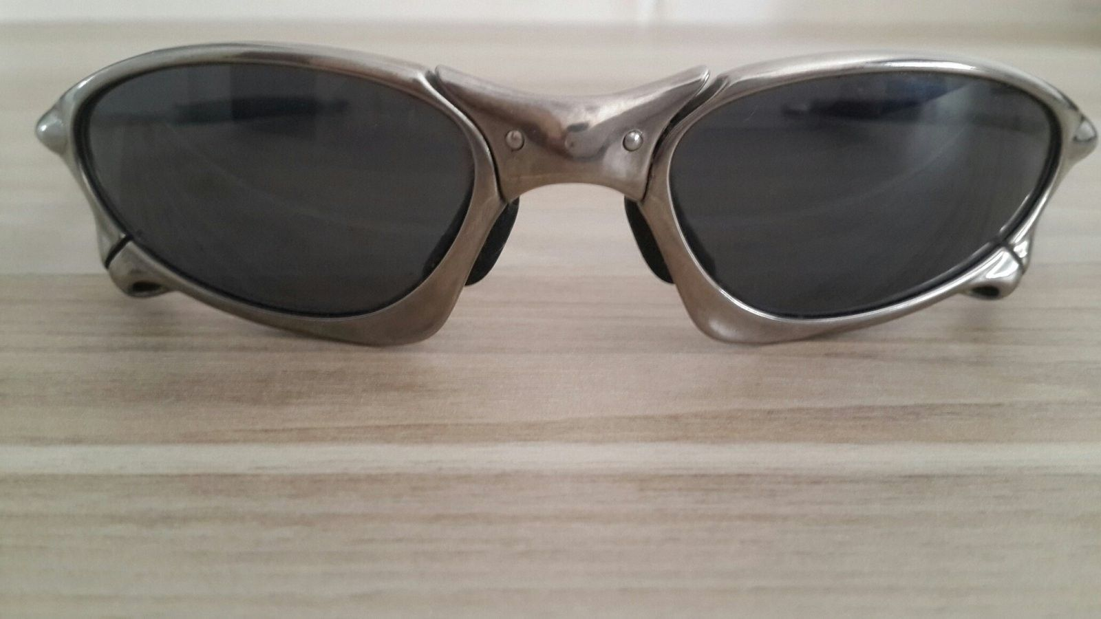 Oakley Penny Polished No Serial Number - 20141015_121819_resized.jpg