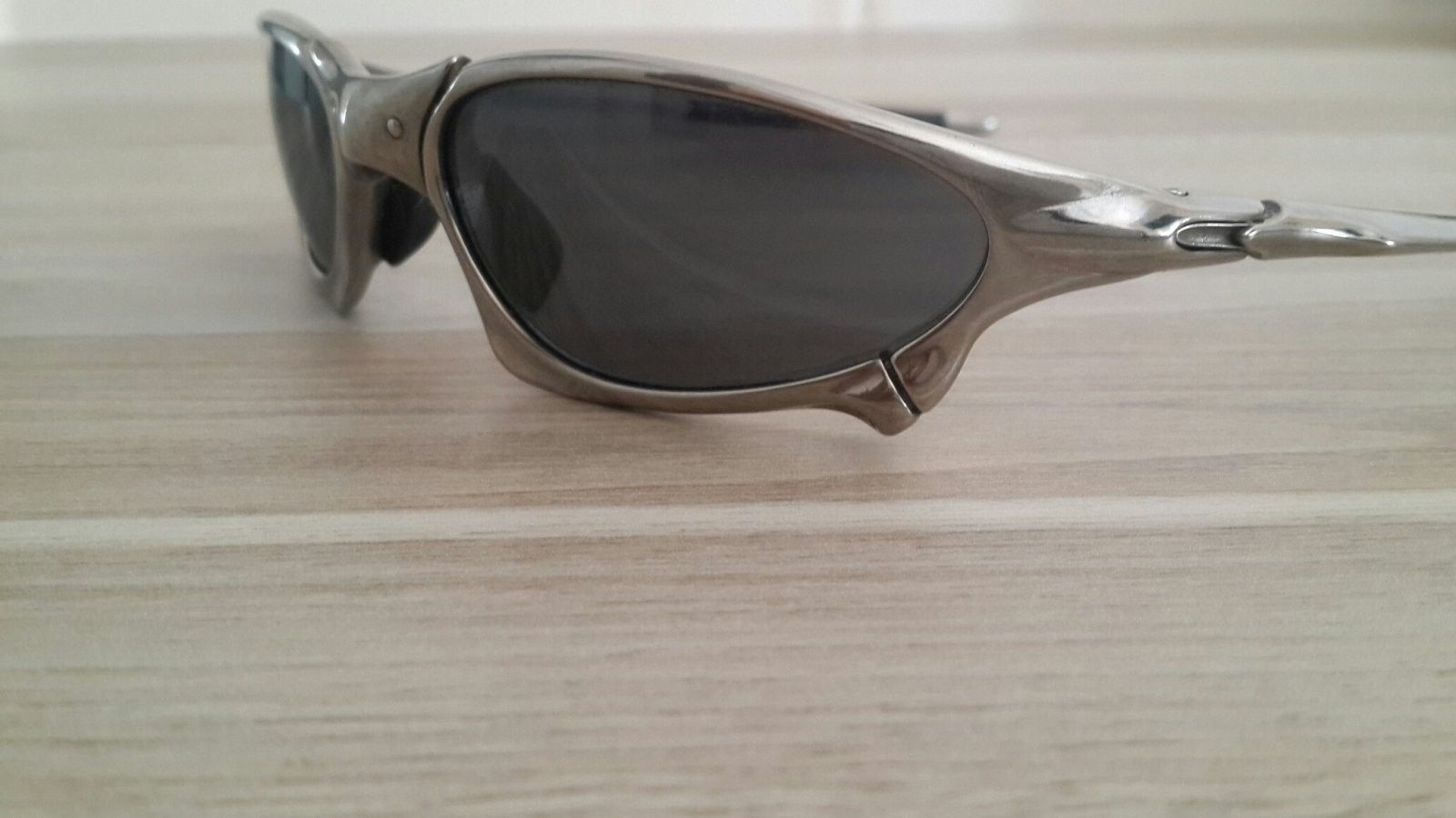 Oakley Penny Polished No Serial Number - 20141015_121832_resized.jpg