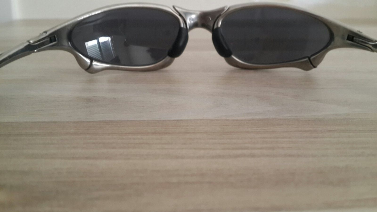 Oakley Penny Polished No Serial Number - 20141015_121840_resized.jpg
