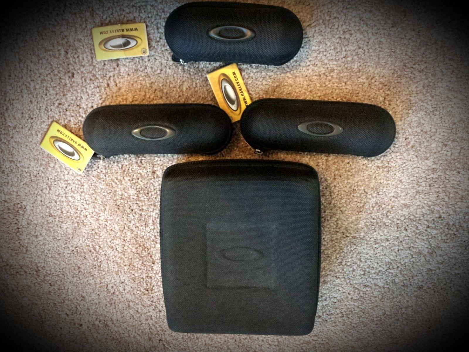 Oakley Accessories - 20141020_171244.jpg