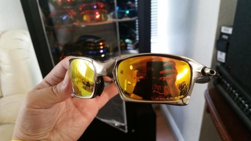Picture Request of X Squared with various lenses - 20141022_170708_zpsnpllw8v3.jpg