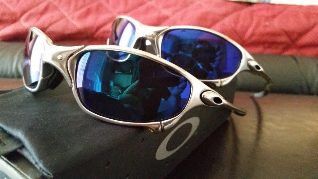 What One Color/iridium Would You Like Oakley To Re-produce Once Again? - 20141023_130334_zps91b8138f.jpg
