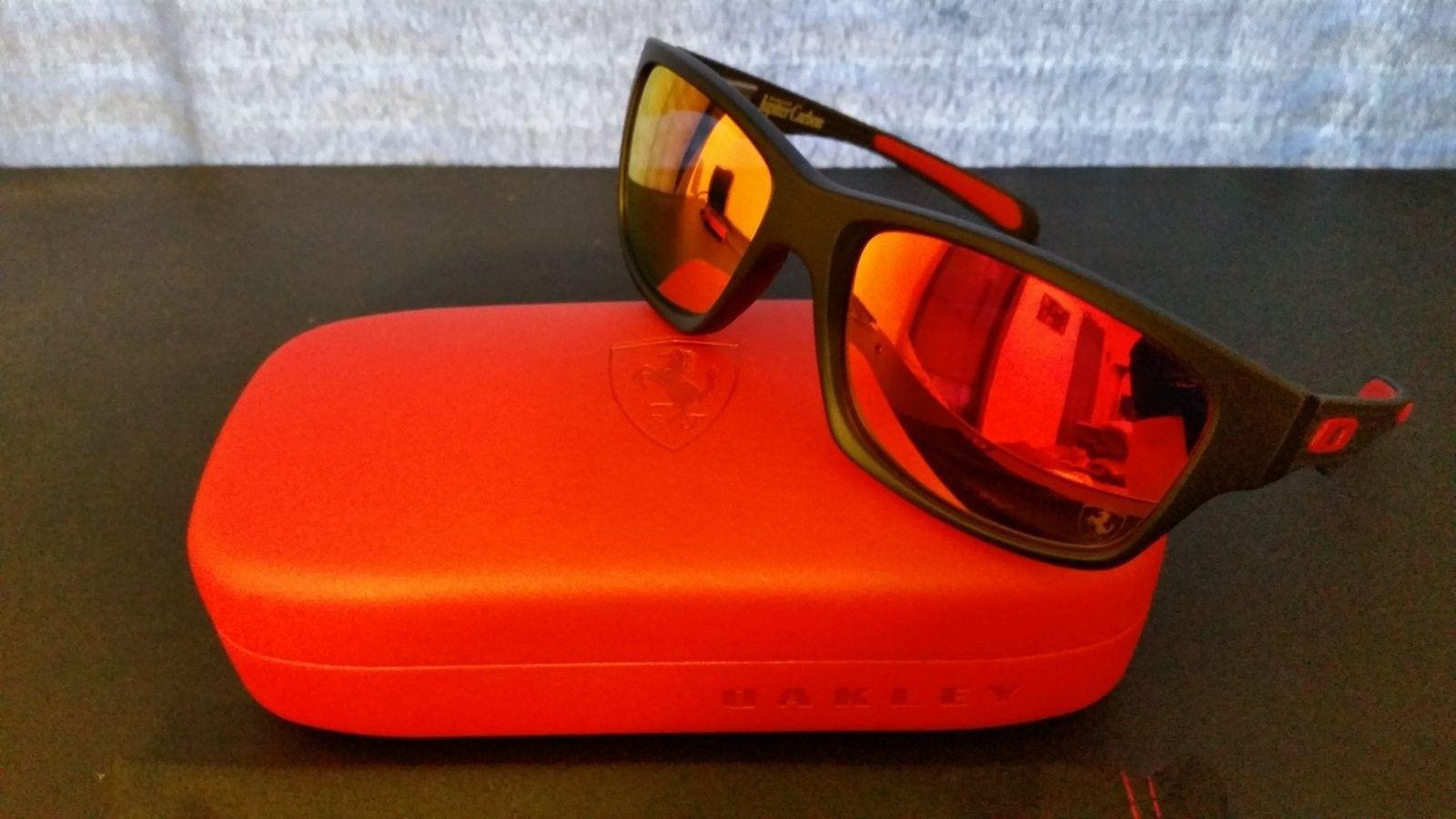 Ferrari Fuel Cell, Ferrari Style Switch, & Ferrari Jupiter Carbon - 20141029_175625.jpg