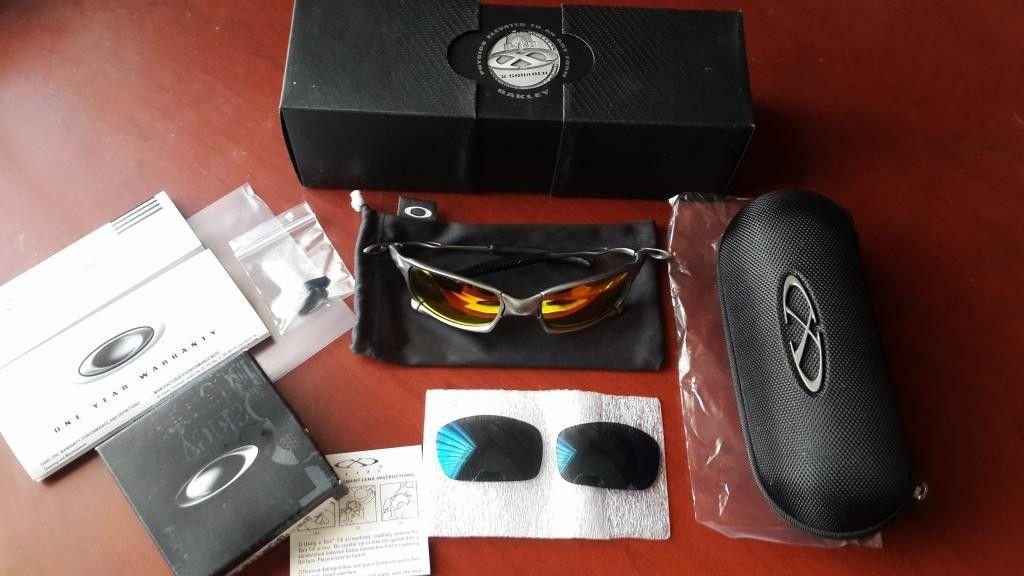 X Squared Plasma with fire Iridium and Ice Iridium lens $460 OBO - 20141114_152557_zps0d3gxdkl.jpg