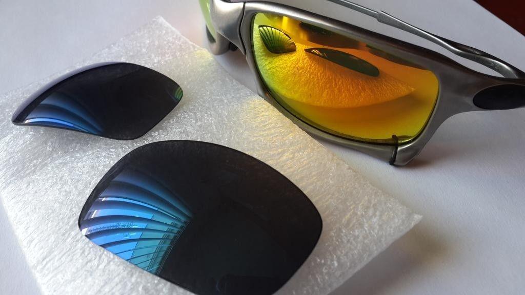 X Squared Plasma with fire Iridium and Ice Iridium lens $460 OBO - 20141114_160129_zpsjdkr97wj.jpg