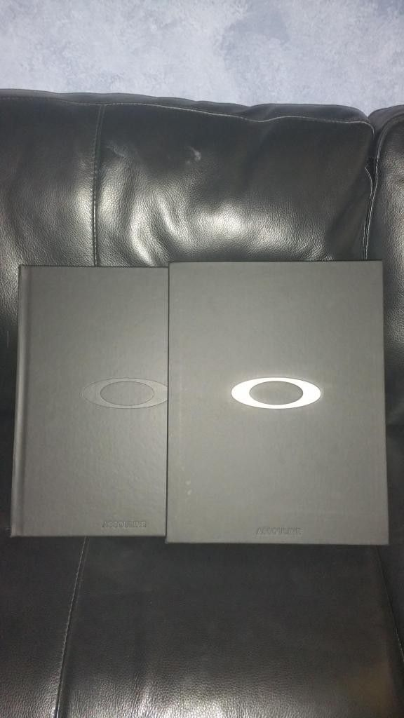 Oakley Ultimate book! - 20141116_125118_zps4c513be5.jpg