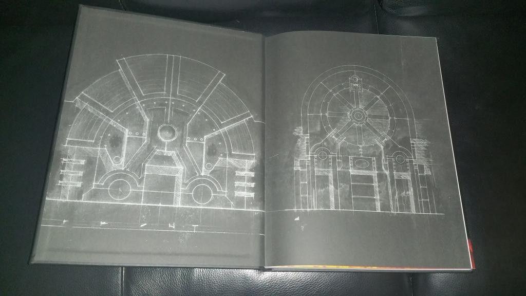 Oakley Ultimate book! - 20141116_131450_zps1d51bdcb.jpg