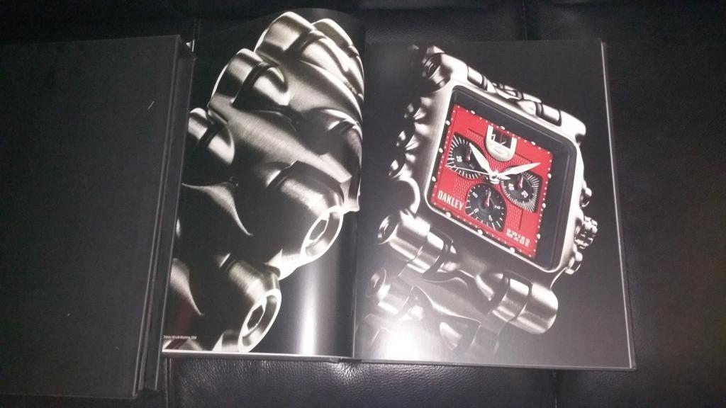 Oakley Ultimate book! - 20141116_131543_zpse3af7896.jpg