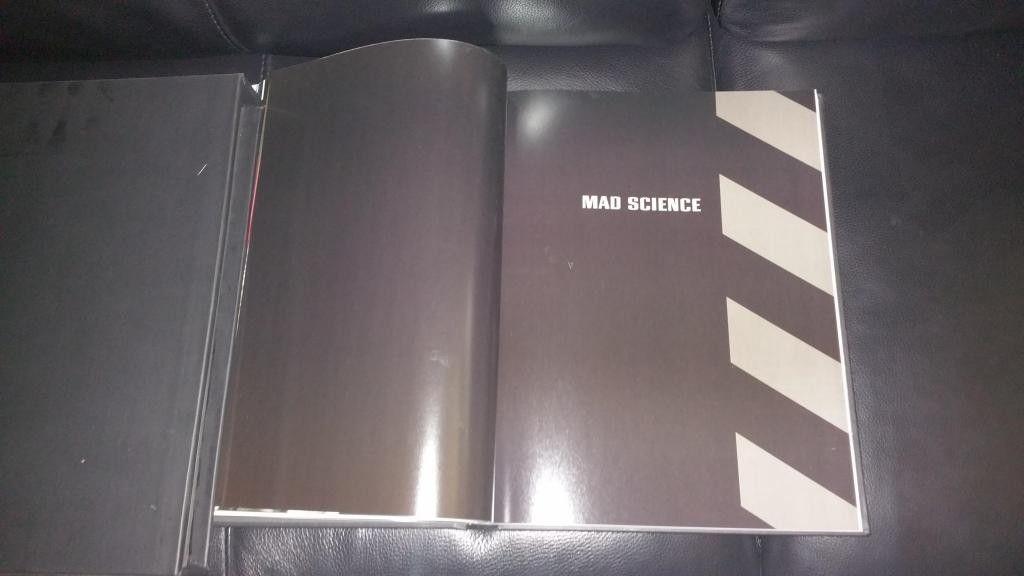 Oakley Ultimate book! - 20141116_131605_zpsf9474f3f.jpg