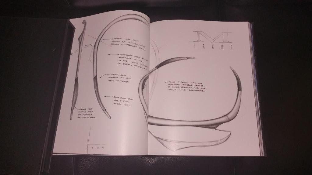 Oakley Ultimate book! - 20141116_131708_zpsbc774273.jpg