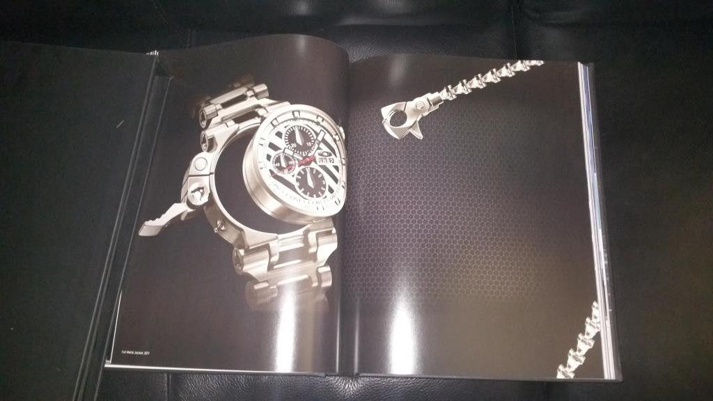 Oakley Ultimate book! - 20141116_131724_zps463ba849.jpg