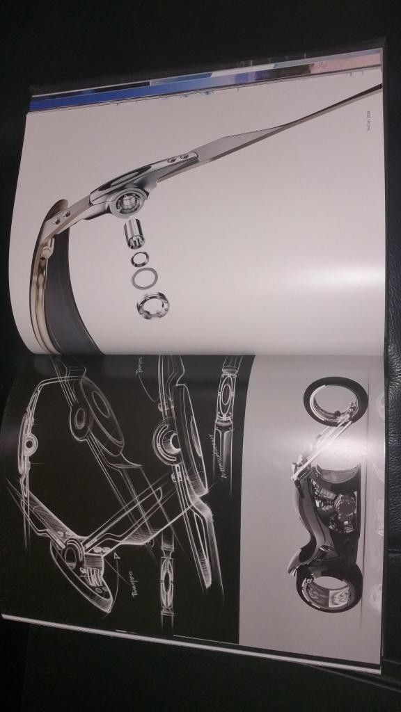 Oakley Ultimate book! - 20141116_131811_zpsf6a4c7cc.jpg