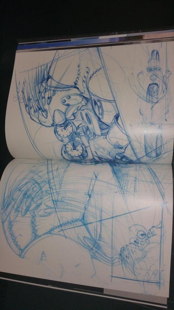 Oakley Ultimate book! - 20141116_131821_zps7d26f434.jpg