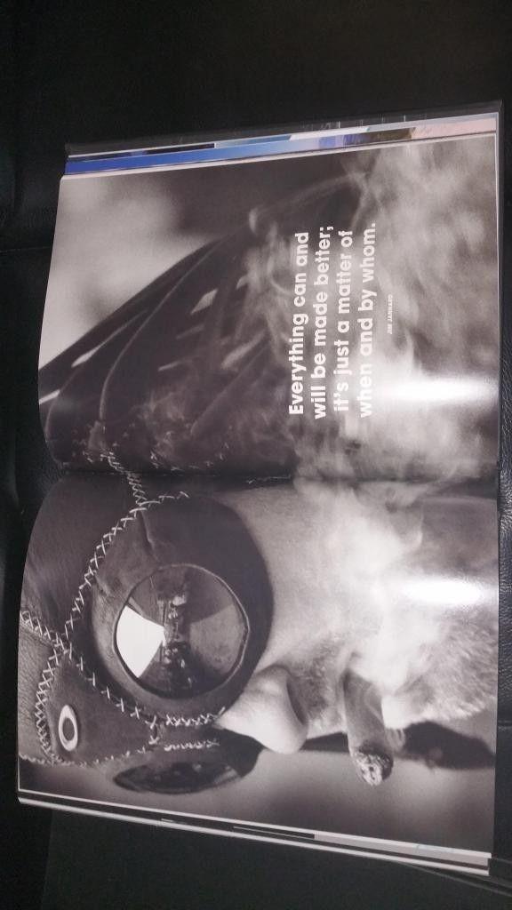 Oakley Ultimate book! - 20141116_131836_zpsaf282783.jpg