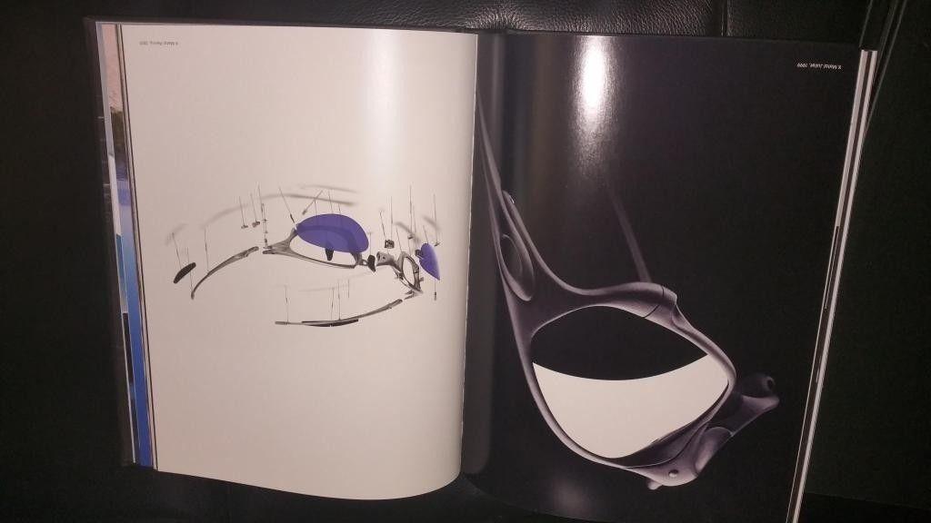 Oakley Ultimate book! - 20141116_131848_zps991fa212.jpg