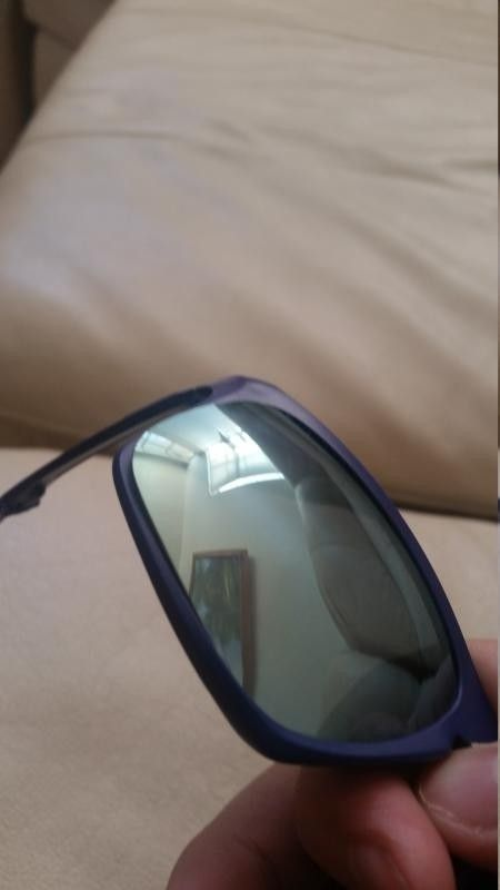 Sliver F Lenses - 20141116_141428_zpsz9o0rtgl.jpg