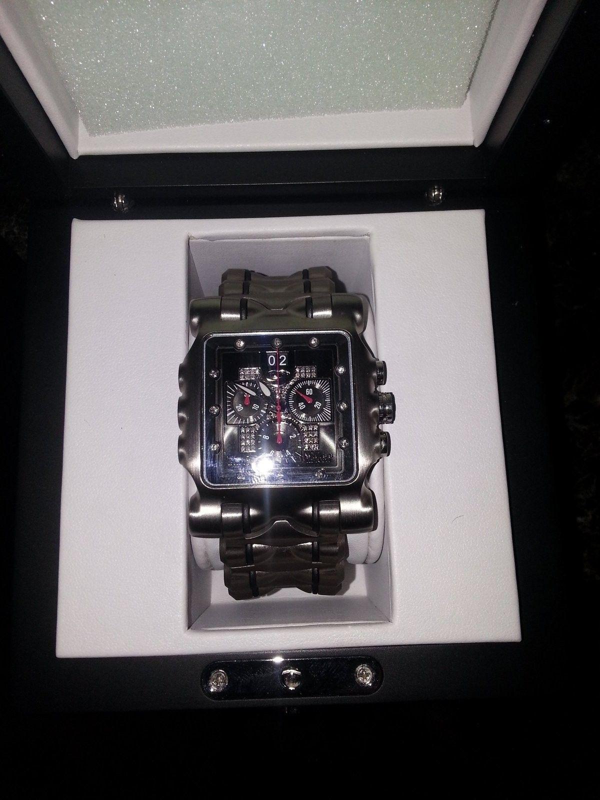 Minute Machine Diamond Edition - 20141202_225137.jpg