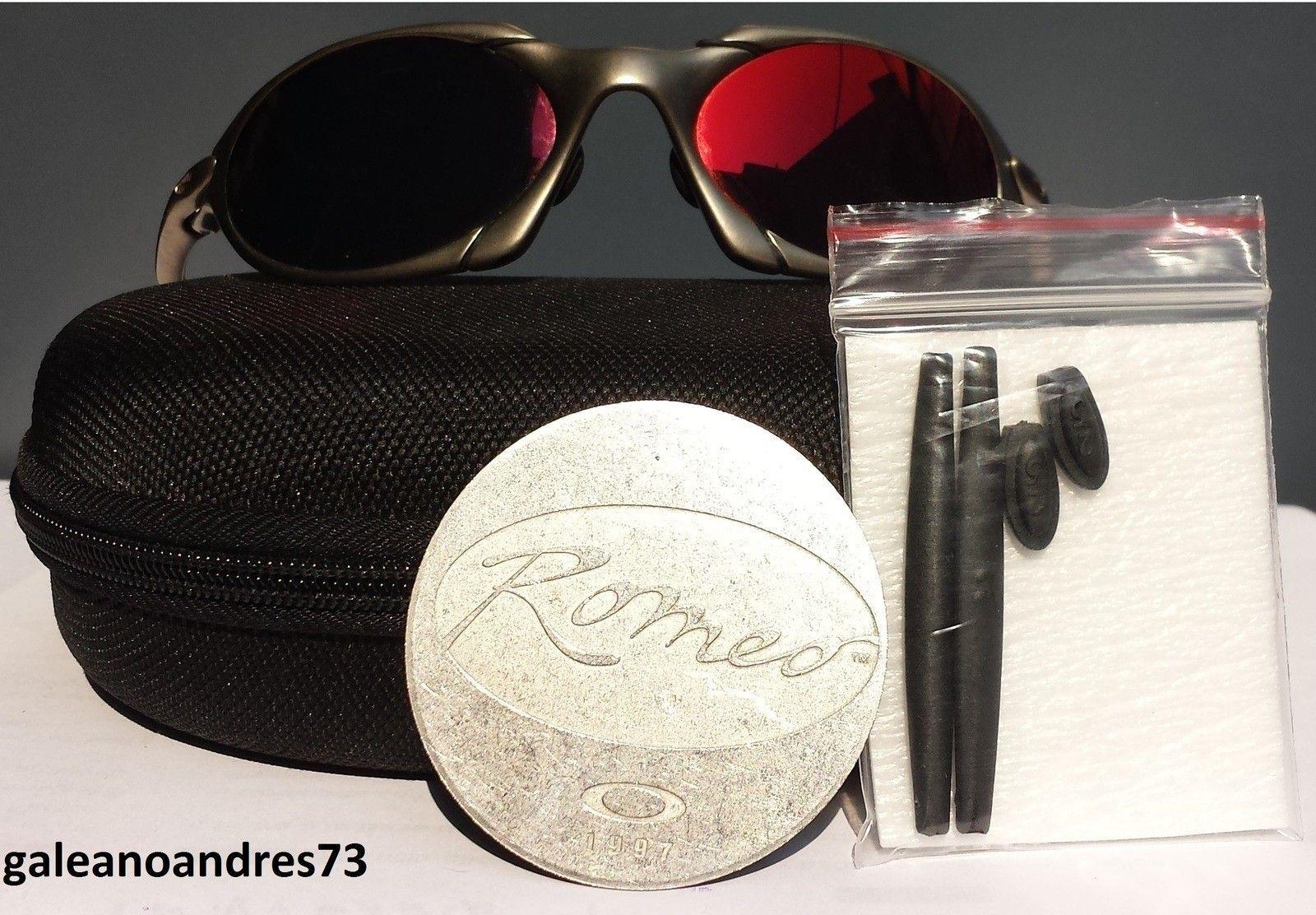 Romeo 1 Plasma Or Polished - 20141208_060758.jpg
