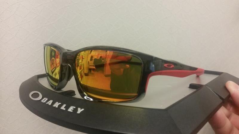Few pairs for sale - 20141211_122821_zpsmioo0gfg.jpg