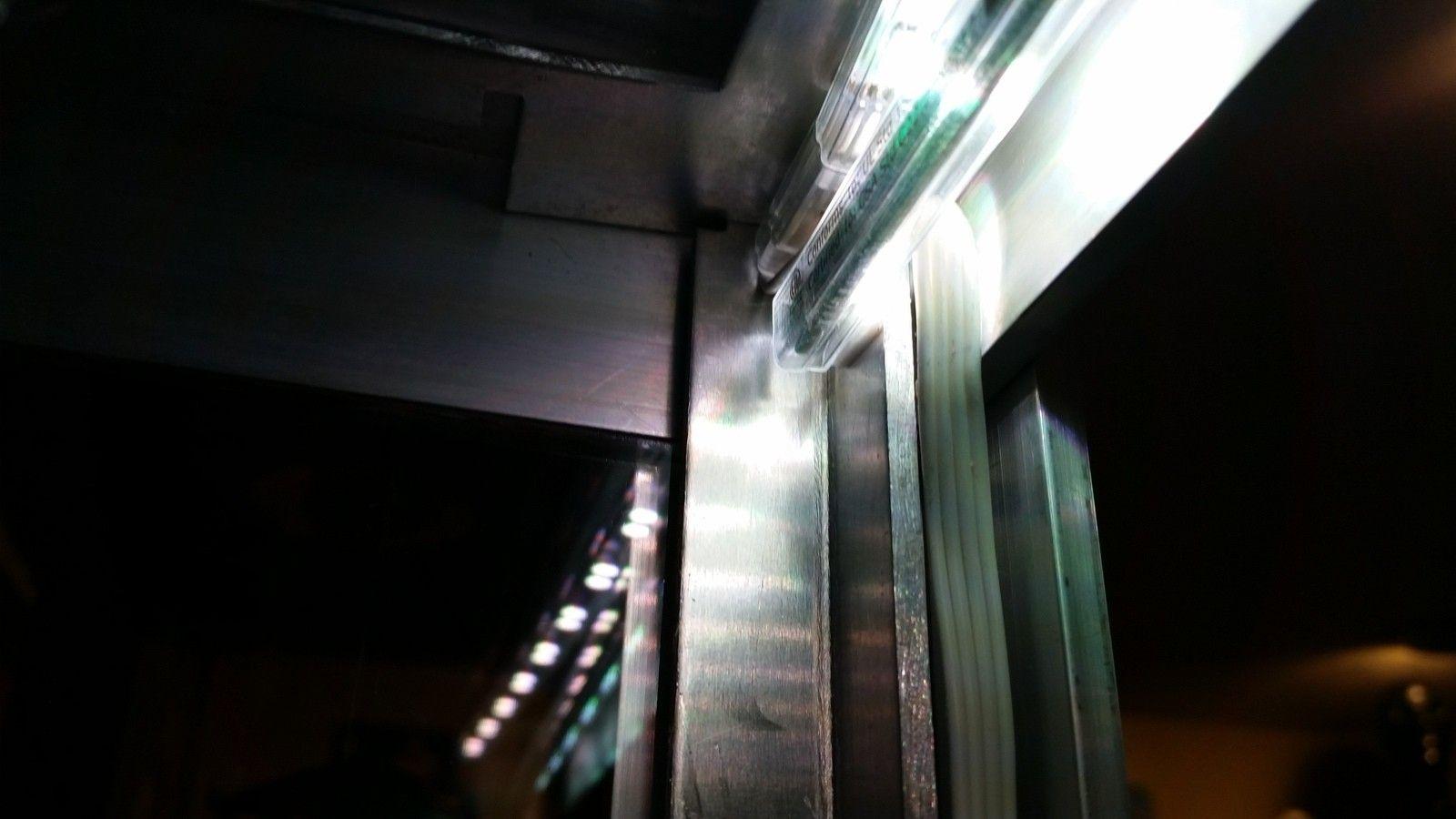 LED wiring - 20141214_003216.jpg