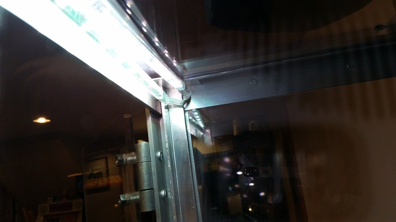 LED wiring - 20141214_003240.jpg