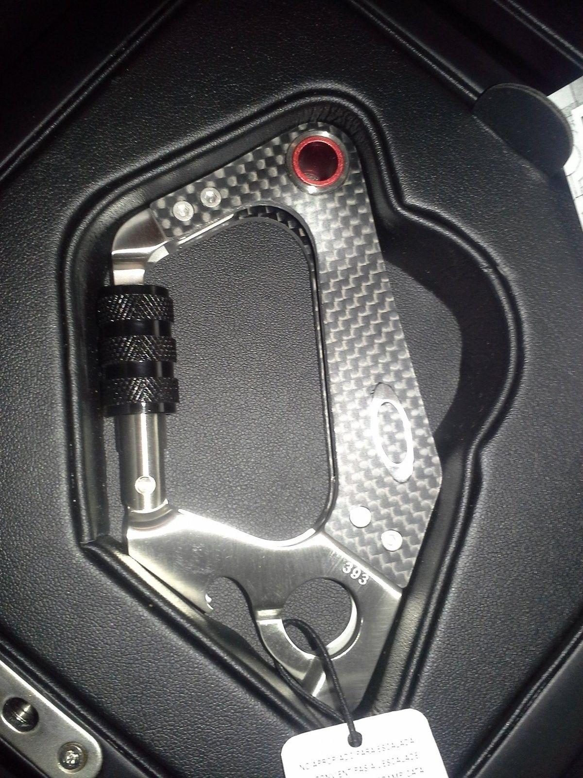 Carbon carbineer  #393 - 20141218_174953.jpg