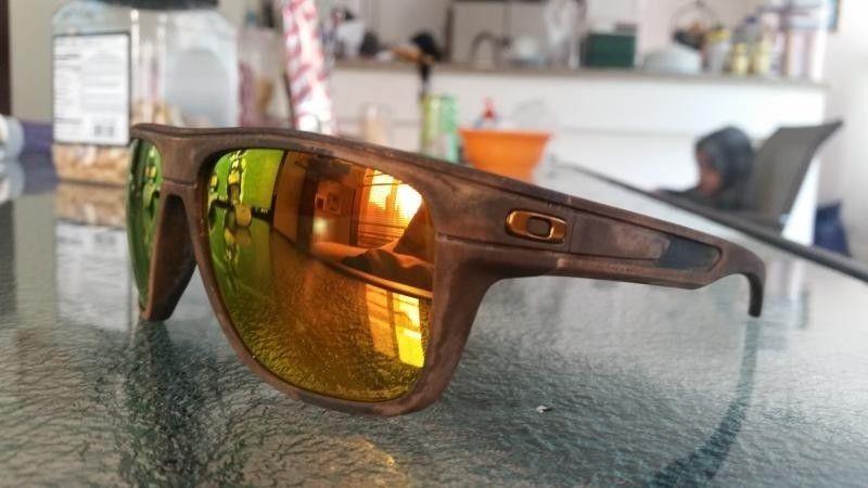 Few pairs for sale - 20141221_123642_zpsrlikk4hx.jpg
