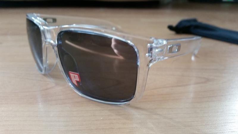Few pairs for sale - 20141225_100505_zpsqoretnvq.jpg