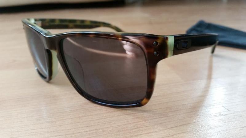 Few pairs for sale - 20141225_100707_zpszrxorqrw.jpg