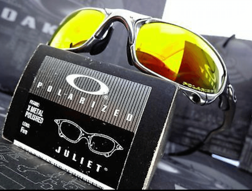 04-147 Juliet Polished Frame Fire Polarized Iridium - 2015-01-19 11.30.39.png